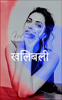 Deepika Padukone - Page 2 DuMw1TJD_o