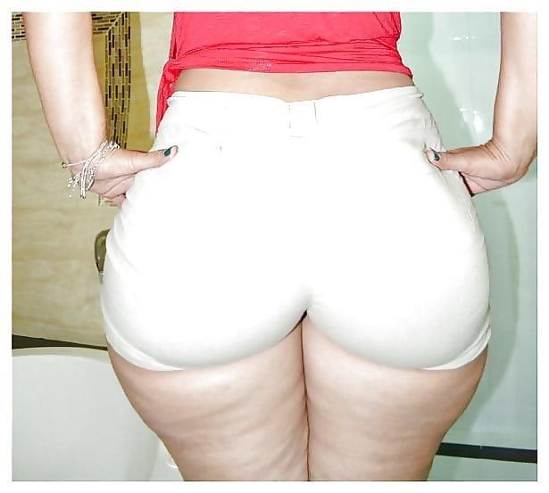 Bubble butt babes pics-5799