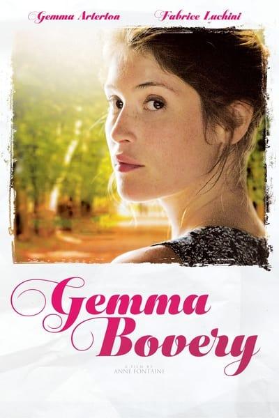 Gemma Bovery 2014 1080p BluRay x264-CiNEFiLE