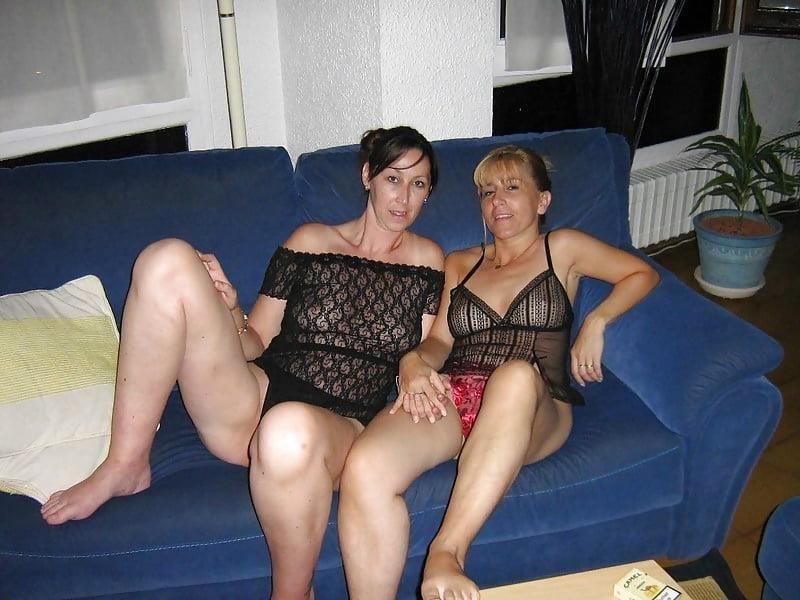 Teen bisex party-2188