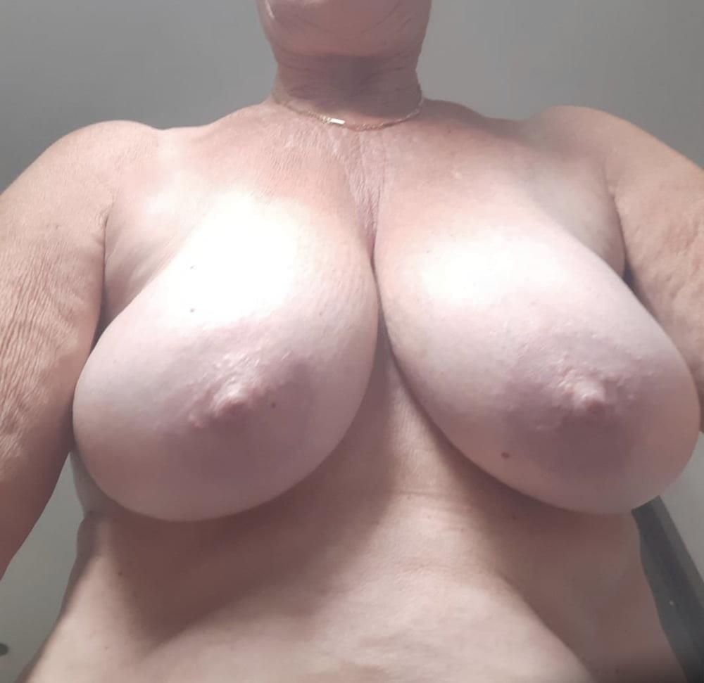 Nice sexy big tits-1842