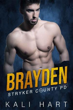Brayden - Kali Hart