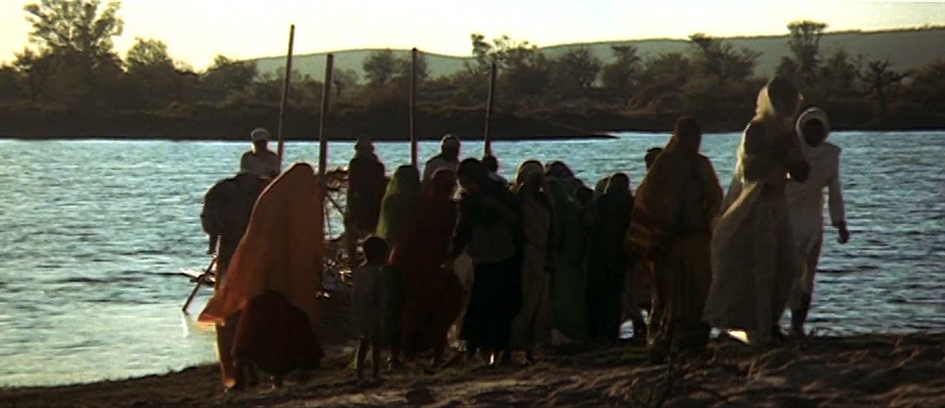 Siddhartha (1972) 1080p DVDRip AVC AC3-TMB 18+
