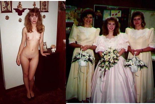 Beautiful naked girls having sex-5236