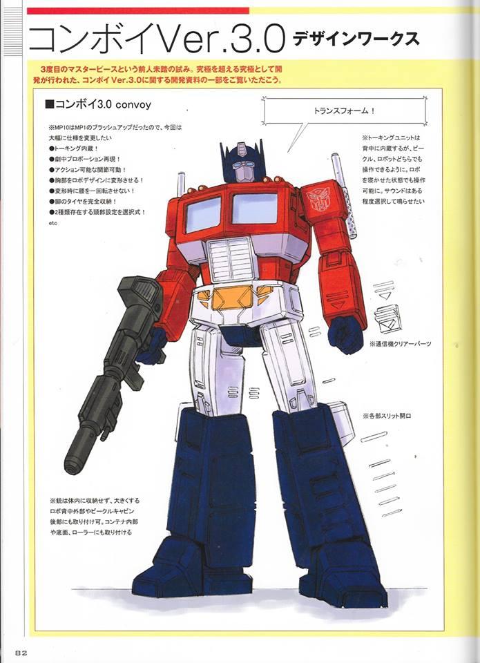 [Masterpiece] MP-44 Optimus Prime/Optimus Primus v3.0 - Page 4 Rdzd20fN_o
