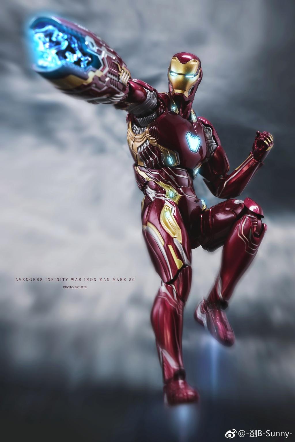 Iron Man (S.H.Figuarts) - Page 17 P2nPzQaD_o