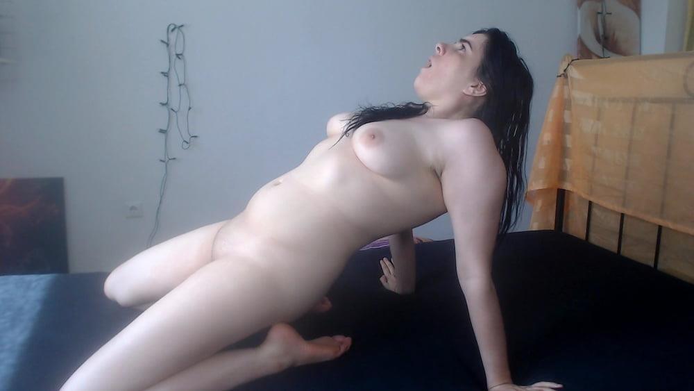 Sex positions cunnilingus-1539