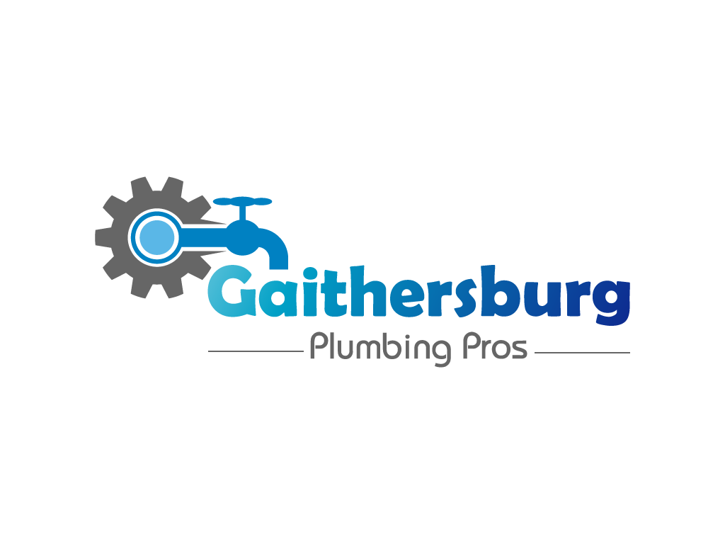 Gaithersburg Plumbing Pros Have Experienced Plumbers Trained to Provide Navien Tankless Water Heater installations and Solve Other Plumbing Problems in Residential and Commercial Areas