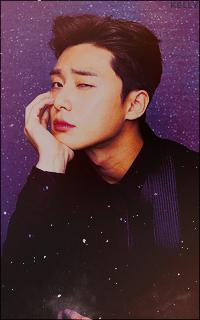 Park Seo Joon TqcNlsFv_o