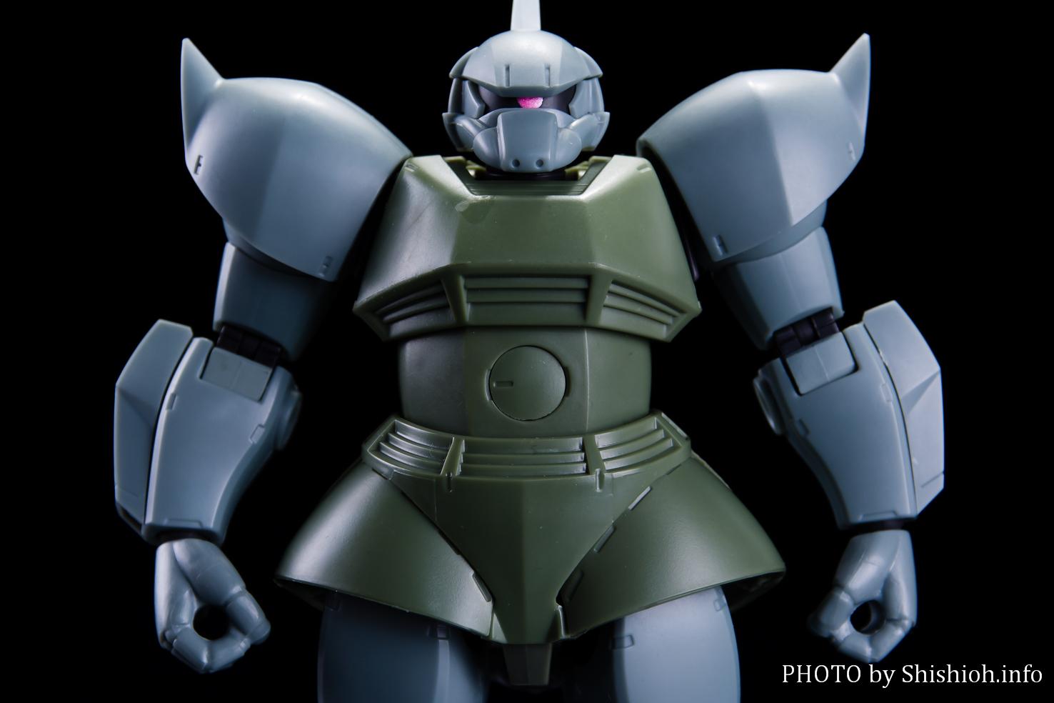 Gundam - Metal Robot Side MS (Bandai) - Page 2 43AFGxkp_o