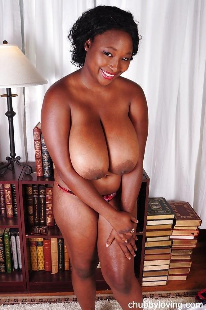 Free porn thick black women-3639