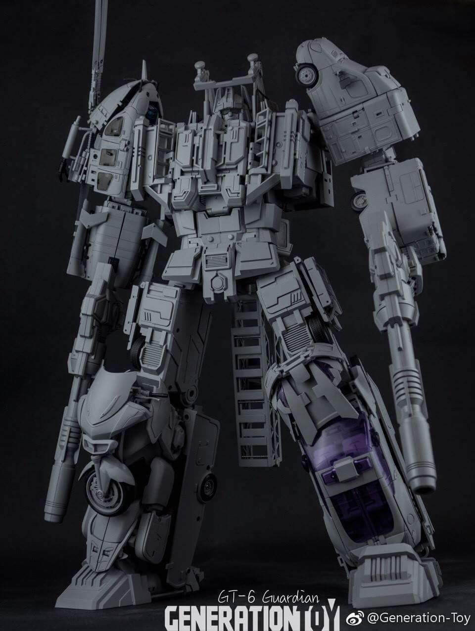 [Generation Toy] Produit Tiers - Jouet GT-08 Guardian - aka Defensor/Defenso QYV4Sbr4_o
