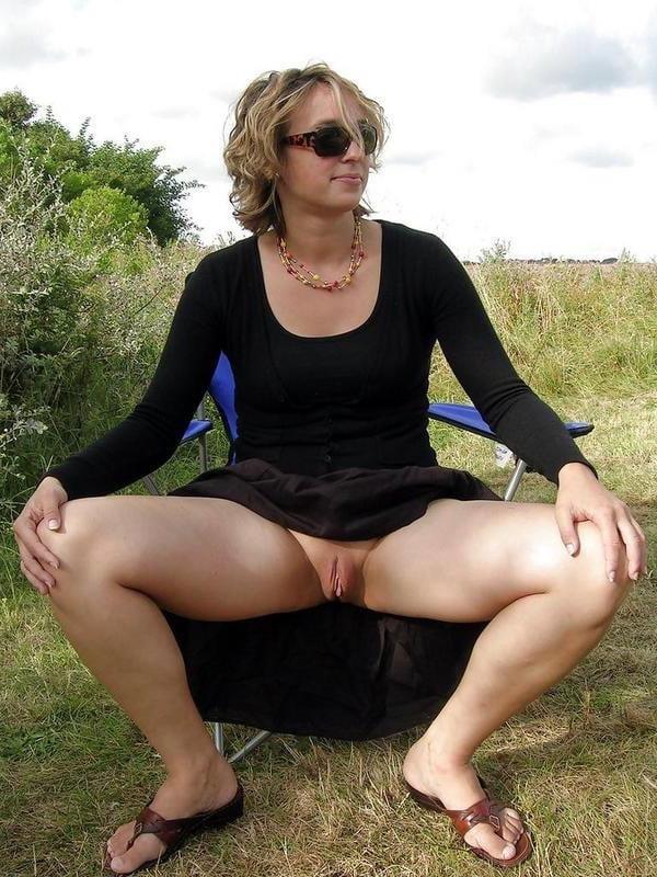 Hot mature wives pics-8661
