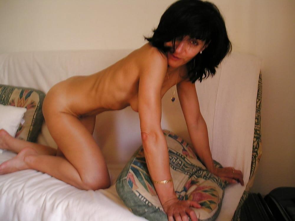 Hot girls bathing naked-5875