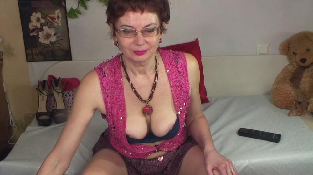 Gonzo live sex-6016