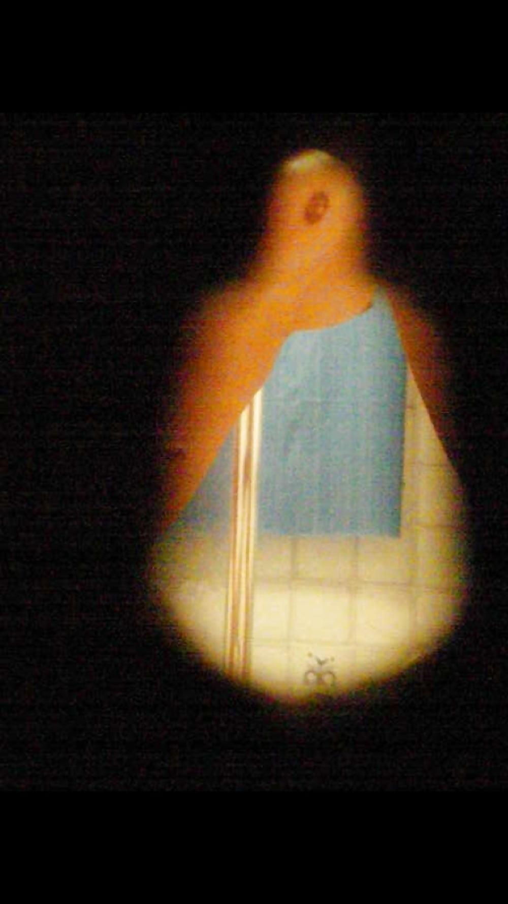 Hidden cam in public porn-2263