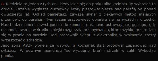 Przedsionek piekła YEfumwKT_o