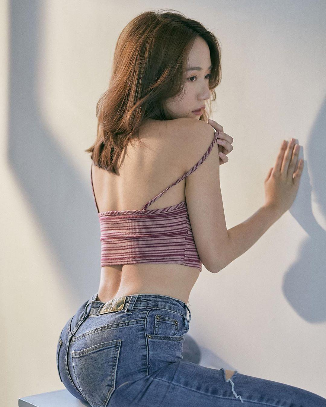WpUett3o o - IG正妹—程九滴Judy Cheng