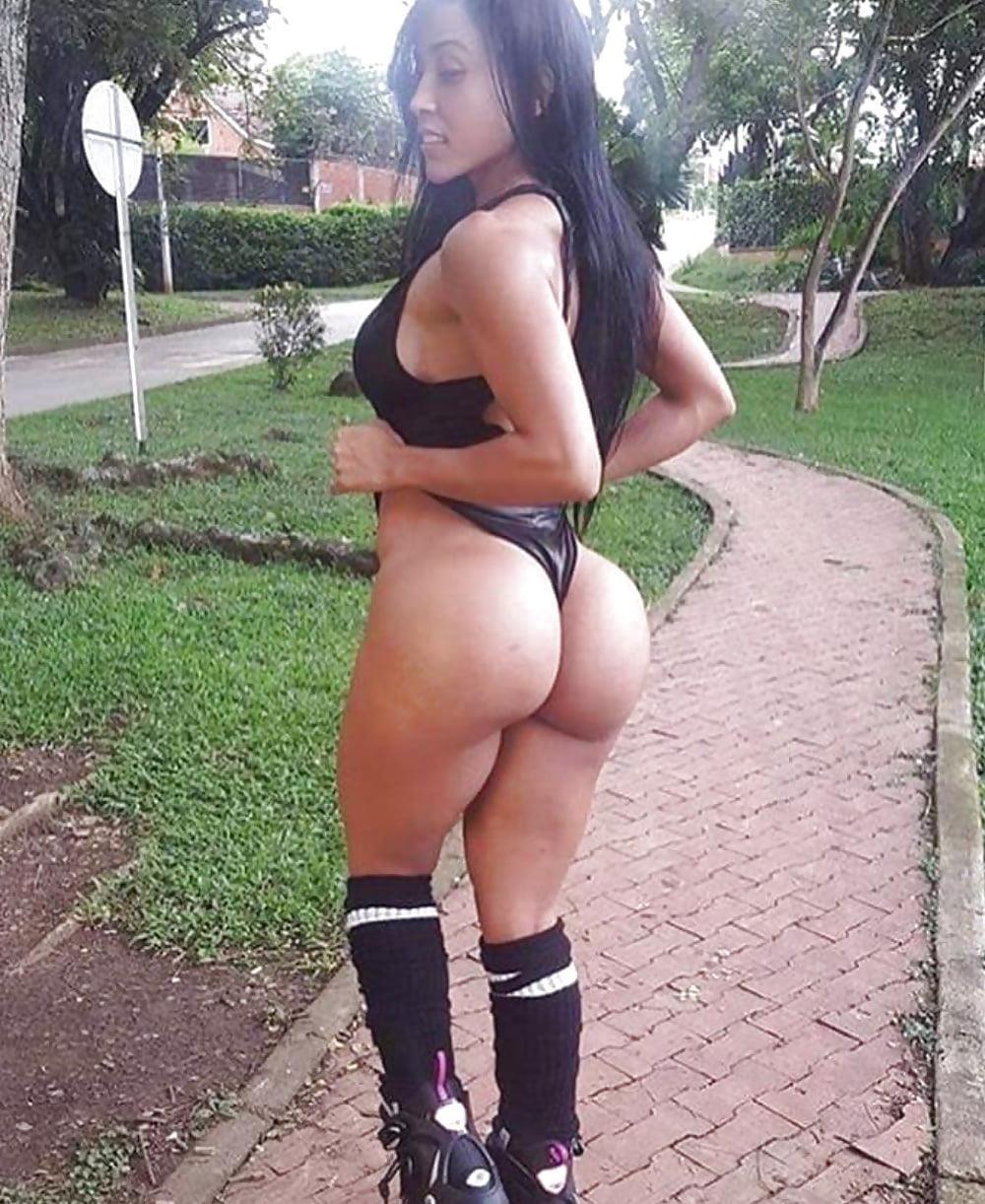 Public agent hot xxx-3931