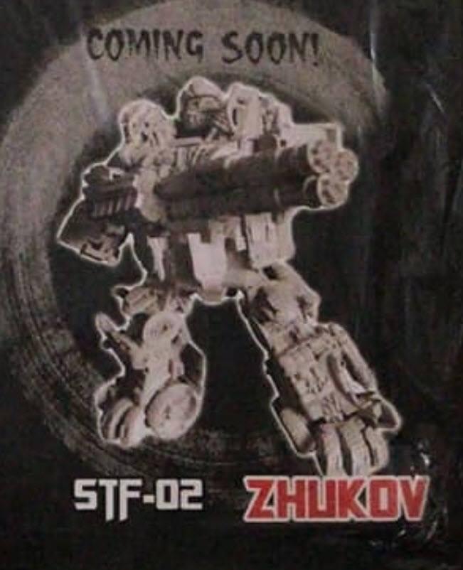 [Alien Attack Toys] Produit Tiers - STF - Basé sur les Films TF - Page 2 R1qfVi3E_o