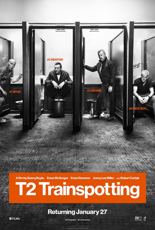 T2: Trainspotting (2017) MULTi.720p.BluRay.x264.DTS.AC3-DENDA / LEKTOR i NAPISY PL