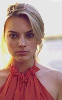 Margot Robbie 5cscbXNO_o