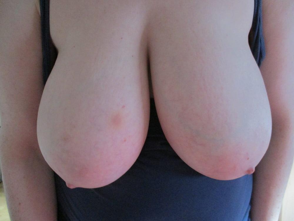 Very big boobs pics-6591