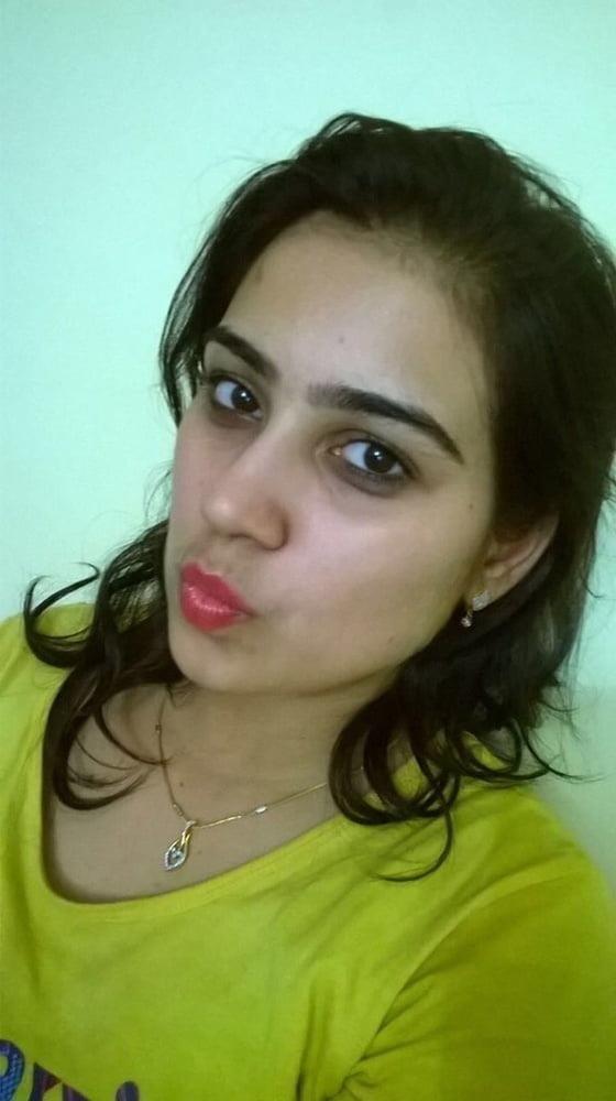 Tamil fat aunty xxx-9183