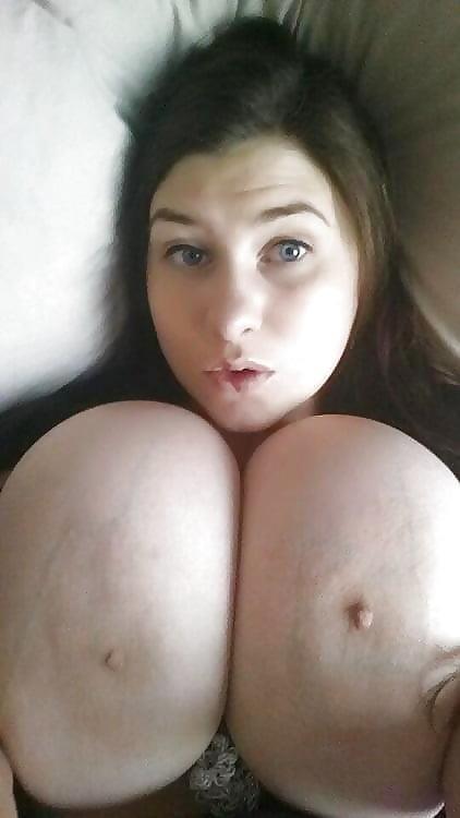 Porn big nice tits-8146