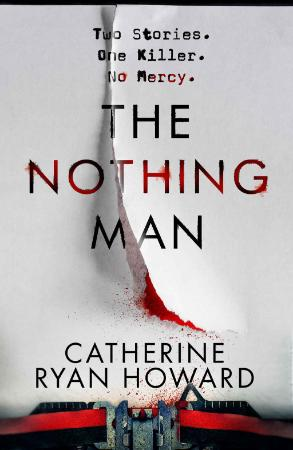 The Nothing Ma