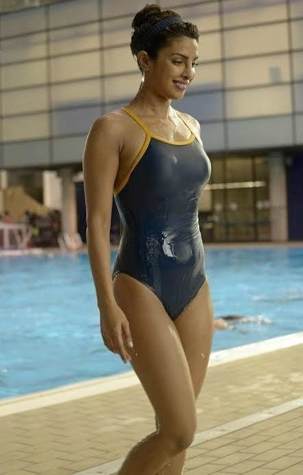 Priyanka chopra ka sex picture-4122