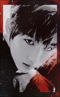 Dong Si Cheng - Winwin (nct) HXl7mKqb_o
