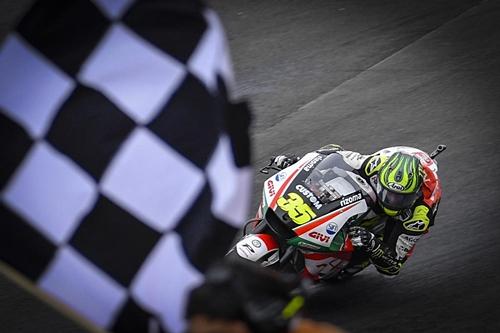 MotoGP 2018 DcA5Bvf8_o