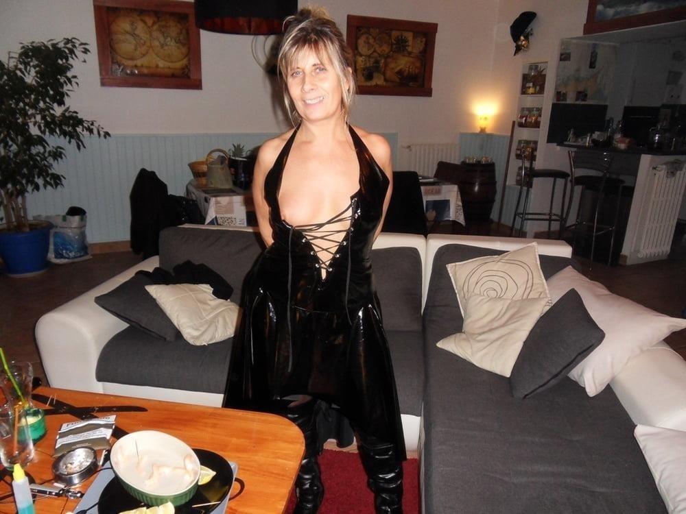 Real homemade spanking-1286