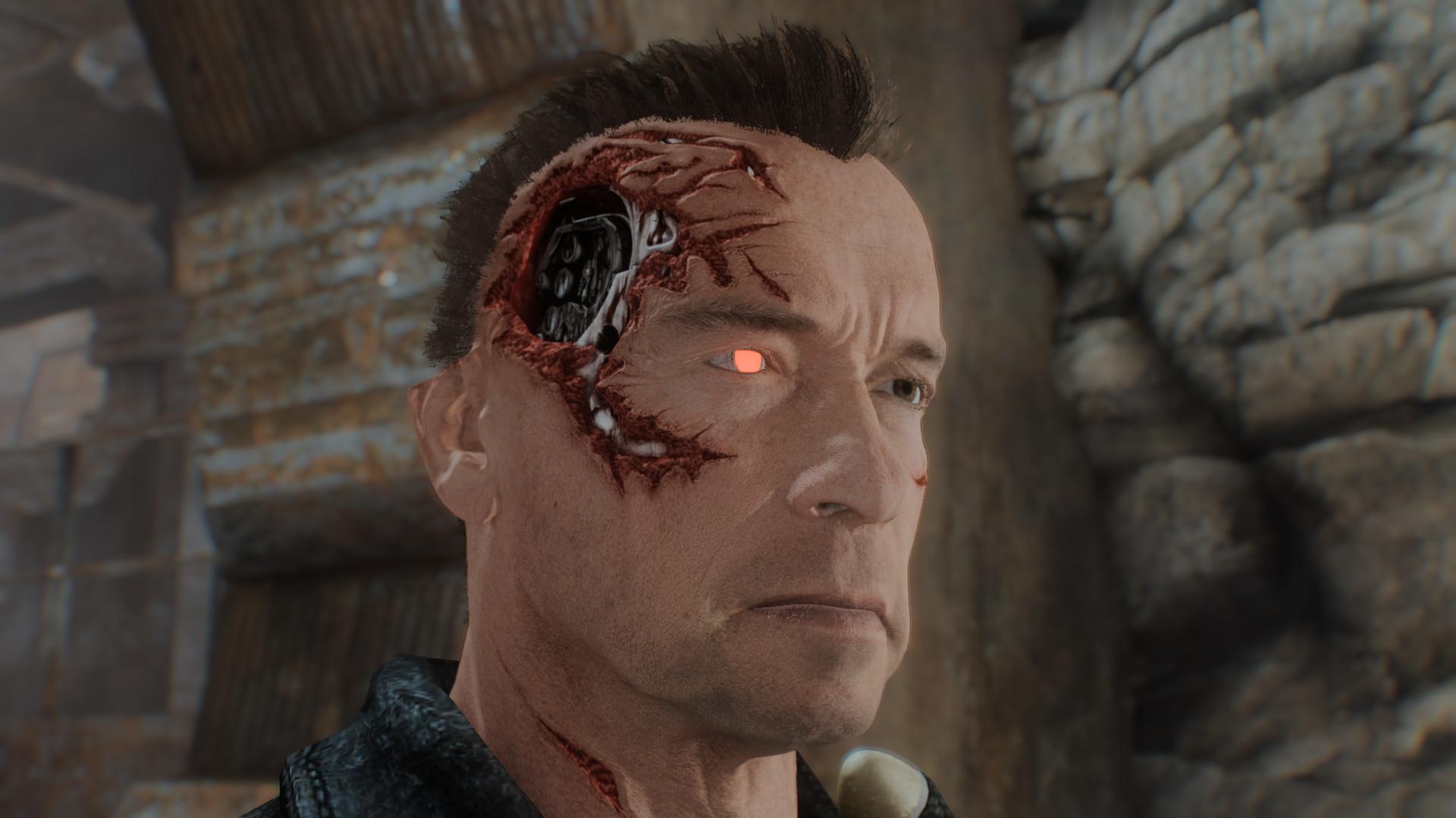 Fallout Screenshots XIV - Page 9 Z7t5dach_o