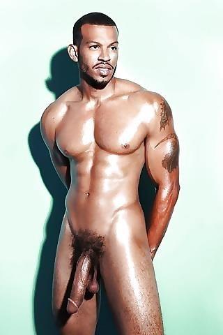 Fake male nudes-5542