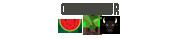 Compétences associées : agriculture, botanique, cueillette, proche des animaux