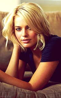 Margot Robbie 5juSKAOt_o