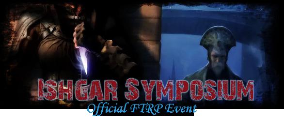 Ishgar Symposium Sign-Up IOl4KPAl_o