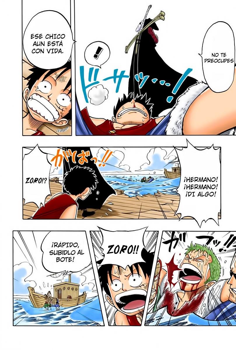 One Piece Manga 51-52 [Full Color] XLKfH1pf_o