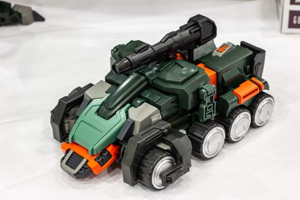 [Mastermind Creations] Produit Tiers - Reformatted  R-34 Cylindrus - aka Roller/Roulo des BD IDW KhIR3UtI_o