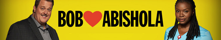 Bob Hearts Abishola S01E06 XviD-AFG