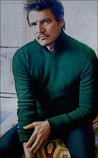 Desmond Morales