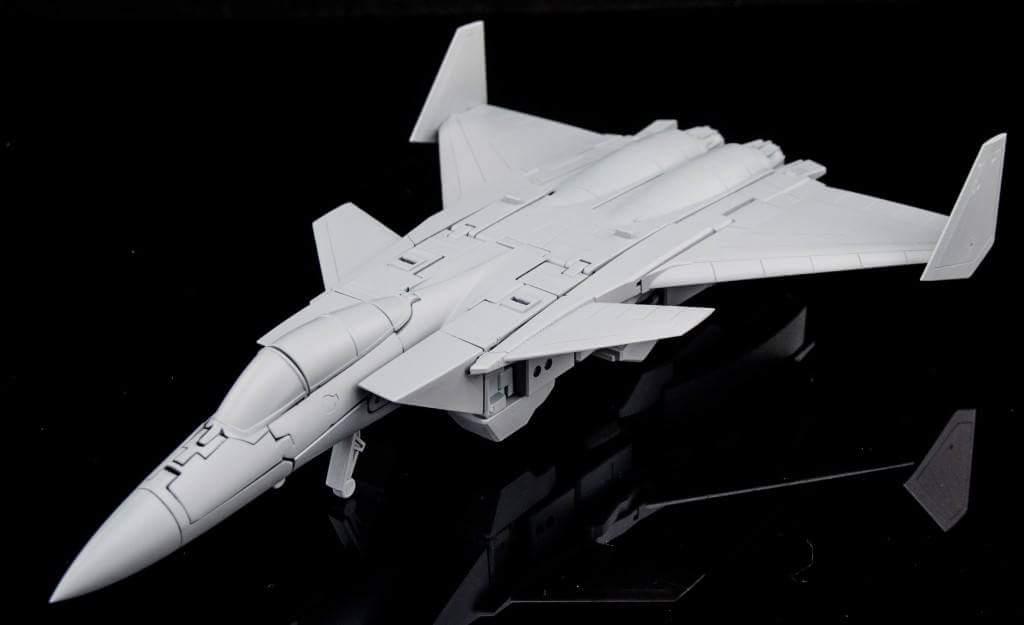 [Maketoys] Produit Tiers - Jouets MTRM-15 Endgame (aka Dirge/Funébro), MTRM-16 Jetstream (aka Thrust/Fatalo) & MTRM-17 Booster (aka Ramjet/Statoréacto) 94Lr7IMh_o