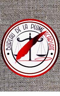 Loyaliste ◊ membre du BPE