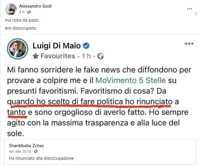 Qual è il personaggio politico italiano più odiato? - Pagina 5 5LWdo76A_o