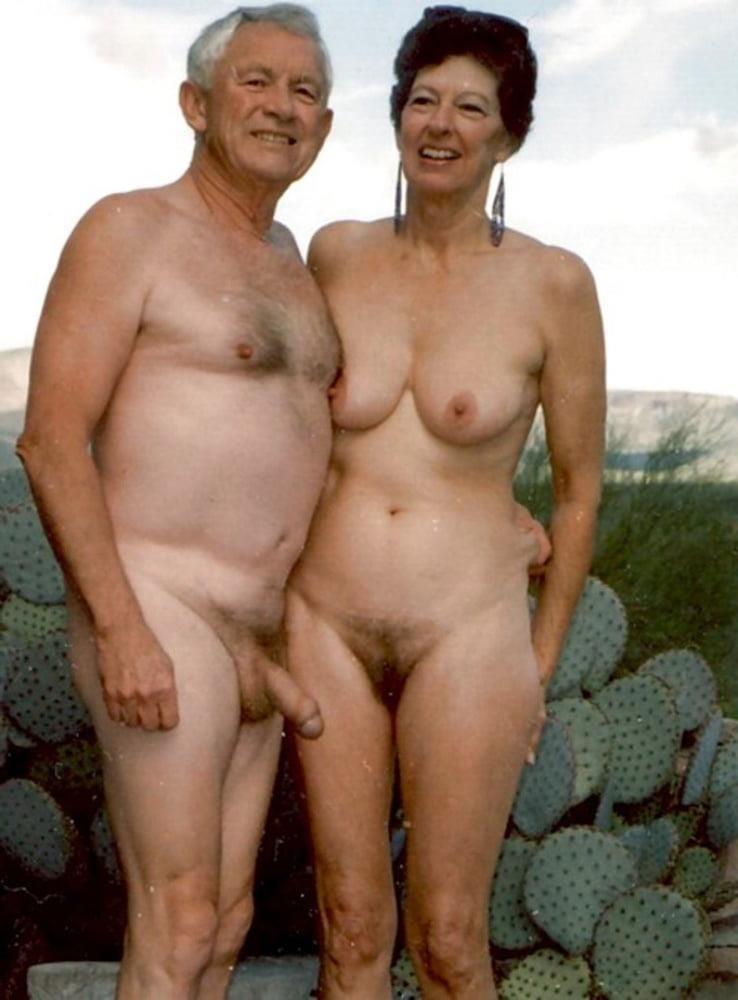 Sexy nude couple gif-8346