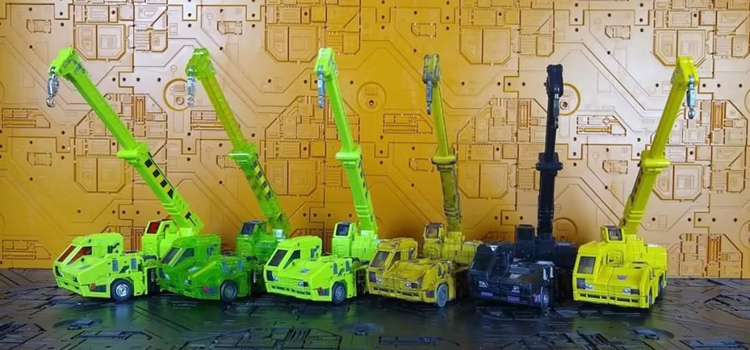 [Toyworld] Produit Tiers - Jouet TW-C Constructor aka Devastator/Dévastateur (Version vert G1 et jaune G2) - Page 11 MH2kvdmC_o