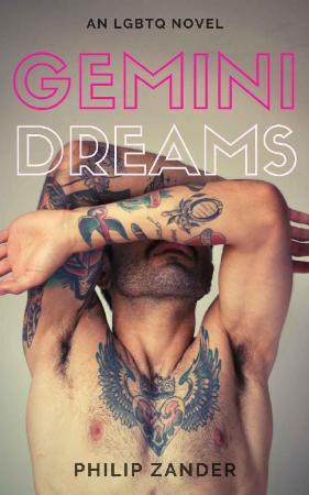 Gemini Dreams - Philip Zander