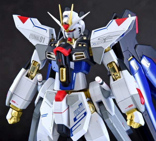 Gundam - Metal Robot Side MS (Bandai) KcEKxYkE_o